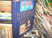 Velký atlas světových dějin