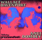 WALLACE DAVENPORT & ANGI DOMDEY FEATURING JAZZ BAND BALL