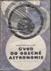 * Úvod do obecné astronomie