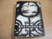 Beethoven slovensky
