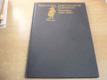Korunovačné slávnosti Bratislava 1563-1830 (1988