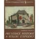 Průvodce historií a stálou expozicí