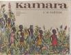 Kamara, tvůj kamarád z Guineje