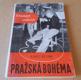 Karel Rélink: Pražská bohéma (O českých umělcích)