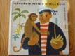 Námořník Pepík a opička Rrra