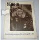 STUDIO č.10/1930-31. Aventinská revue pro film a fotografii