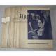 STUDIO 1930, č.2-10. Aventinská filmová revue
