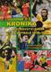 Kronika mistrovství světa ve fotbale 1930 - 2006