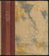 Malířovy dojmy a vzpomínky z Ceylonu a Indie