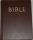 písmo svaté starého a nového zákona