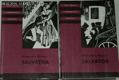 Salvator 1. a 2. díl KOD 170