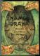 Znamení draka, kniha druhá - Příběhy Septimuse Heapa