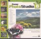 Zoner Photo studio 8 (veľký formát)