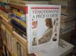 Praktická příručka - Těhotenství a péče o dítě