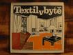 Textil v bytě