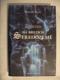 Tolkien: Na březích Středozemě