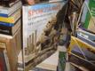 Sport a hry ve starověkém světě