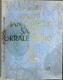 Bratr Jan Paleček, šašek krále Jiřího