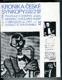 Kronika české synkopy (Půlstoletí českého jazzu a moderní populární hudby v obrazech a svědectví současníků). Díl II. (1939-1961)