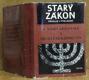 Starý zákon sv. 6 - Knihy královské a druhá Paralipomenon