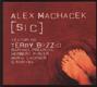 [Sic] (CD)
