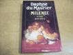Milenec a jiné povídky