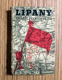 Lipany a konec polních vojsk