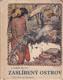 Třetí kniha Van Zantenova : zaslíbený ostrov