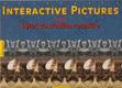 Interactive Pictures aneb výlet do třetítho rozměru