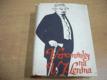 Vzpomínky na Vladimíra Iljiče Lenina