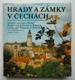 Hrady a zámky v Čechách