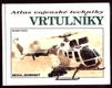 Atlas vojenské techniky vrtulníky