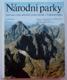 Národní parky, rezervace