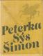 Autobiografie vlka a člověka, Newton za neúrody jablek, Český den