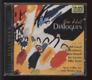 Dialogues (CD)