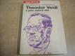 Theodor Veidl a jeho operní dílo. Theodor