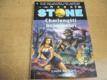 Charlungští bojoví obři ed. Mark Stone 15