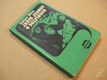JEŠTĚ JEDNOU O DELFÍNECH Dilov Ljuben 1980