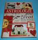 Astrologie pro život - Fenton