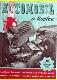 Automobil v kostce : určeno pro školení motoristů, pro odb. školy i samouky
