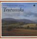 Východočeský kraj - Trutnovsko