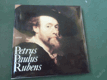 Petrus Paulus Rubens - Ivo Krsek