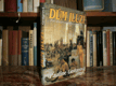 Dům iluzí - Pokračování bestselleru Dům snů