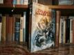 Posel smrti - kniha první Zajatec rohaté přilby