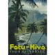 Fatu-Hiva