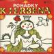 POHÁDKY K. J. ERBENA, 3 SP