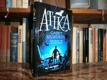 Atika - Dobrodružný výlet do země fantazie