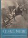 České nebe - život, utrpení a sláva českých světců