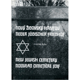 Nový židovský hřbitov / Neuer jüdischer Friedhof
