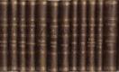 Drobné klepy I - III; Arabesky; Obrazy z ciziny ; Menší cesty; Studie I. a II.; Žerty; Malostranské povídky; Divadelní hry; Básnické spisy; Feuilletony
